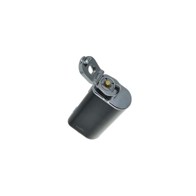 Adaptateur Flexible iStick 40W - Bending