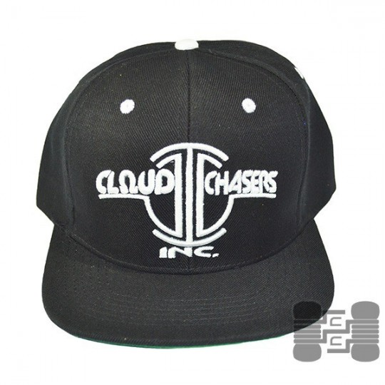 Casquette Cloud Chasers Inc