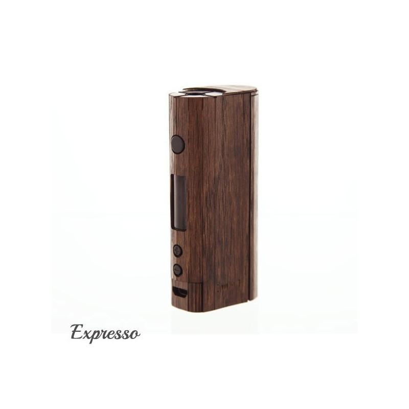 skin bois box cigarette electronique subox