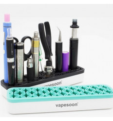 Support MultiFonction VapeSoon