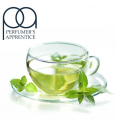Green Tea - Perfumer's Apprentice