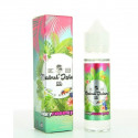 Milky Rose Sirup - GodFather Liquide
