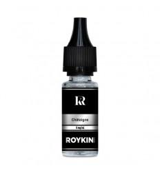 Chataîgne - Liquide Roykin