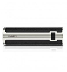 Batterie Unimax 22 Joyetech