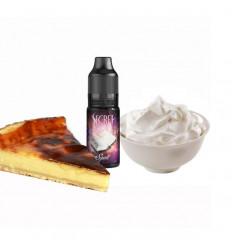 Secret Spell - Liquide Flavor Hit