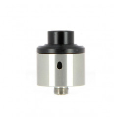 Dripper O Atty V2 Odis