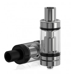 Clearomiseur Melo 3 Eleaf 4 ml