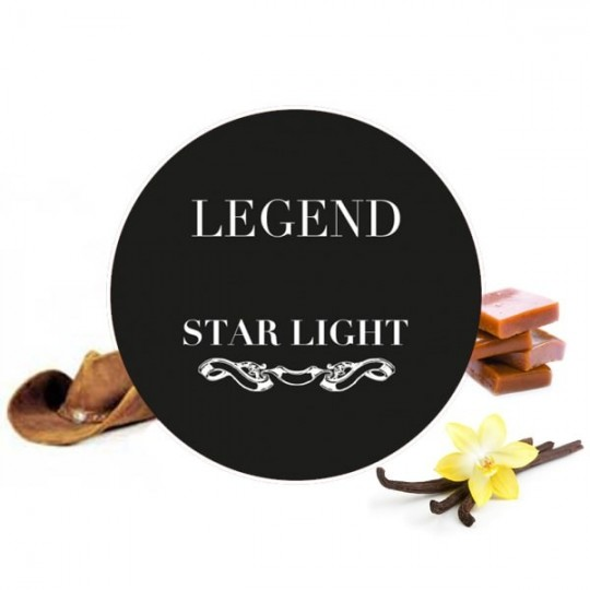 STARLIGHT REFILL STATION