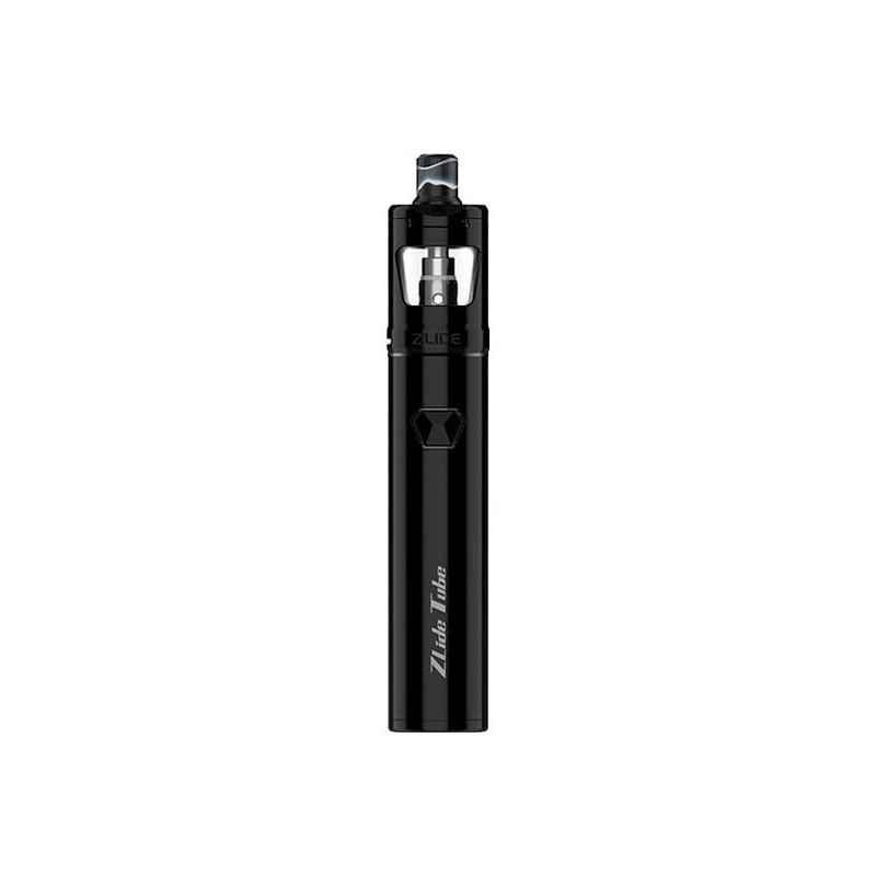 Kit Zlide Tube - Innokin