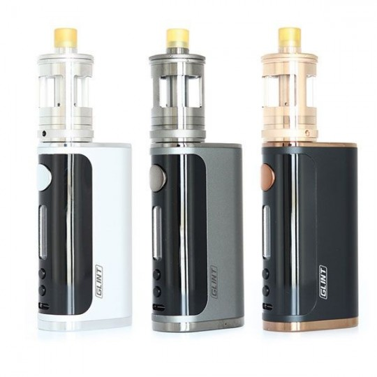 Kit Nautilus GT Aspire