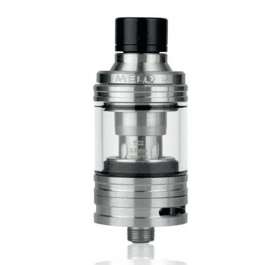 Clearomiseur Melo 4 Eleaf