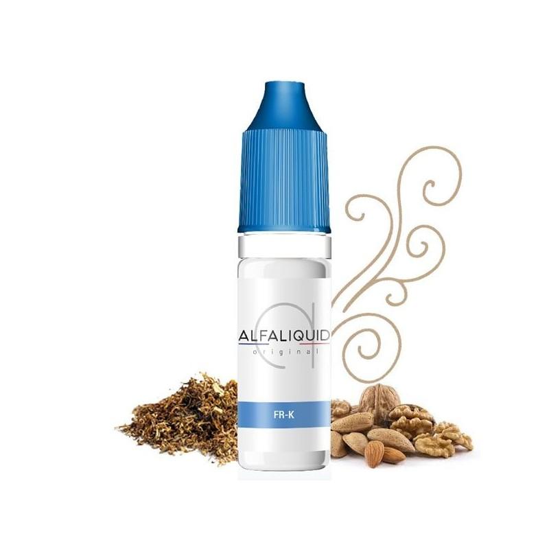 E-Liquide Classique FR-K - Alfaliquid