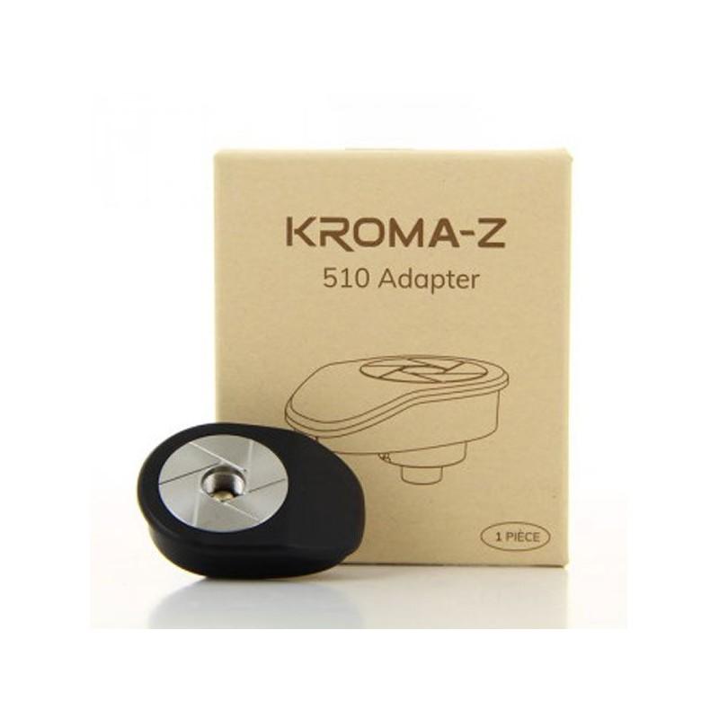 Kroma-Z - Adaptateur 510