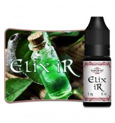 Elixir - Liquide Flavor Hit