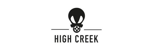 High Creek Signatures