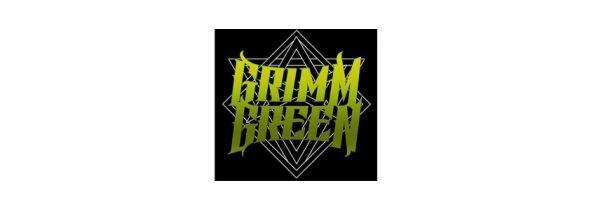 Grimm KULT