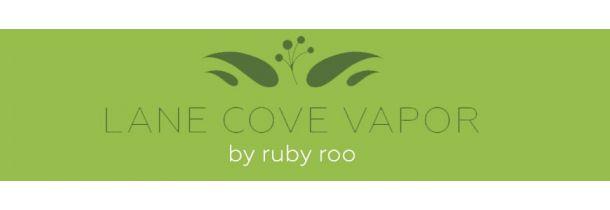 Lane Cove Vapor