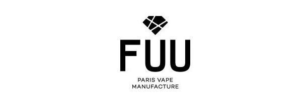 The FUU e-Liquides 10 ml