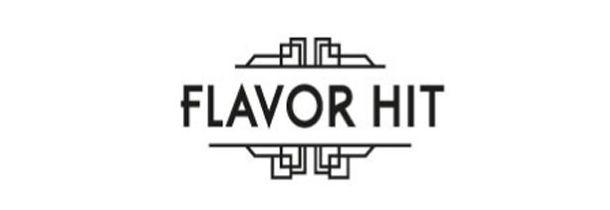 Eliquides Flavor Hit 10 ml