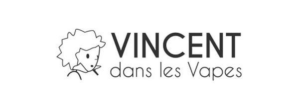 Vincent Dans Les Vapes - VDLV