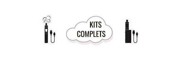 Les Kits Complets