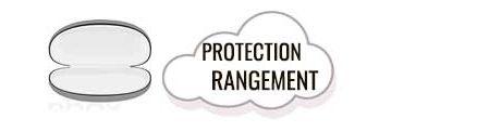Protection & Rangement