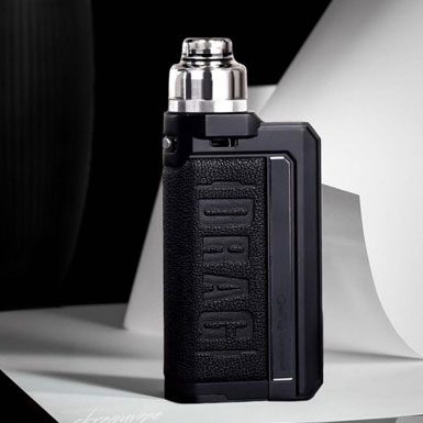 atomiseur recontructible pnp rta voopoo box drag