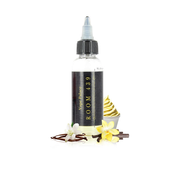 e-liquide pulp tropical chill