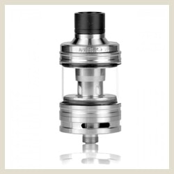 e-cigarette flux air aerien