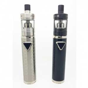 kit ecm eleaf zenith ecig