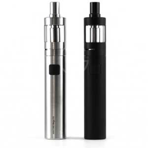 kit ego one joyetech ecigarette