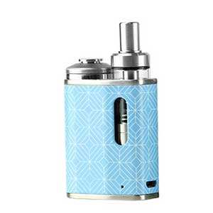kit eleaf pico baby cigarette electronique