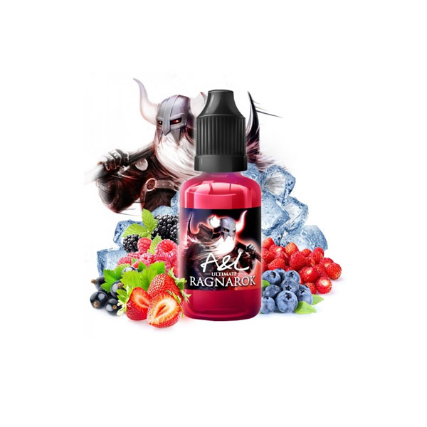 e-liquide pink fat gum pulp 50ml