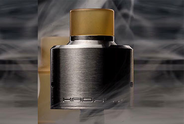 Dripper Atomiseur