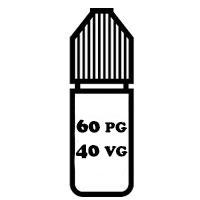 e-liquide-60-pg-40-vg-e-cigarette-electr