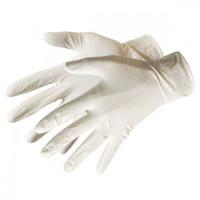 gant eliquide DIY