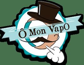 Boutique Cigarette Electronique Ô Mon VapO Montpellier