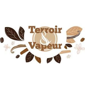 Terroir & Vapeur