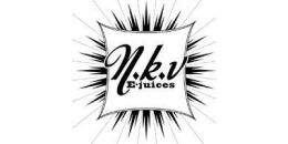 Manufacturer - NKV Juices