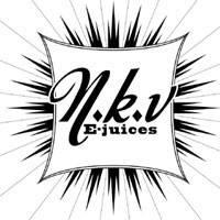 NKV Juices