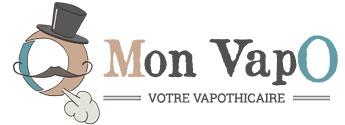 Ô Mon VapO - Cigarette Electronique